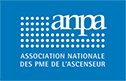 Association nationale des PME de l'ascenseur